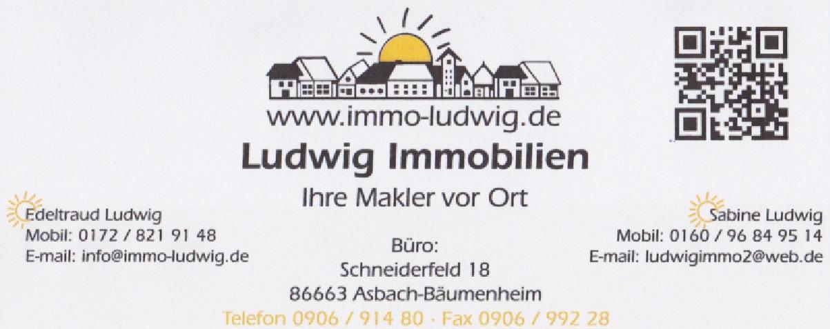 Ludwig Immobilien